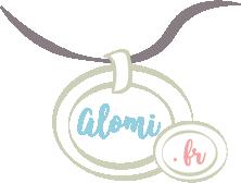 https://alomi.fr/img/alomi-logo-1485876249.jpg