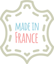 Made In France | Fabrication Française